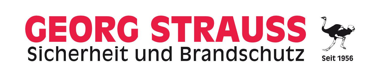 Georg Strauss Sicherheit und Brandschutz